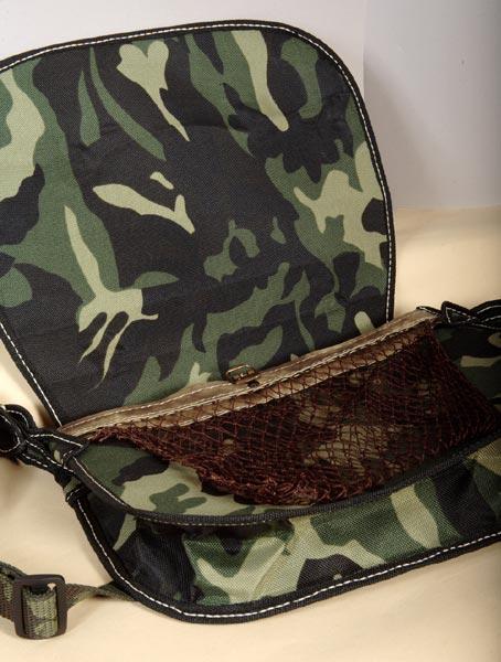 8f8a6ee66c Τσάντα κυνηγίου - Τσάντες - ΚΥΝΗΓΕΤΙΚΑ